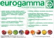 Eurogamma Flavors & Fragrances Srl