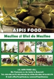 Aspis Food srl
