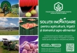 Iridex Group Plastic Srl